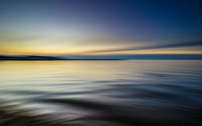 Mindfulness Respiro