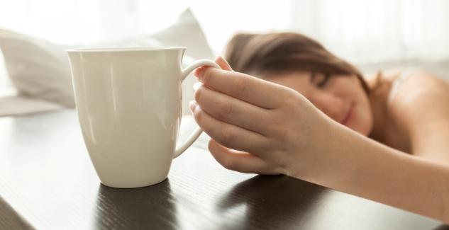 """Approfitta della """"sleep inertia"""" per parlare al tuo inconscio"""