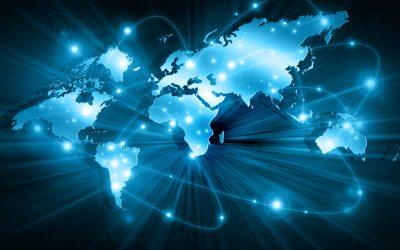 La Coerenza Globale