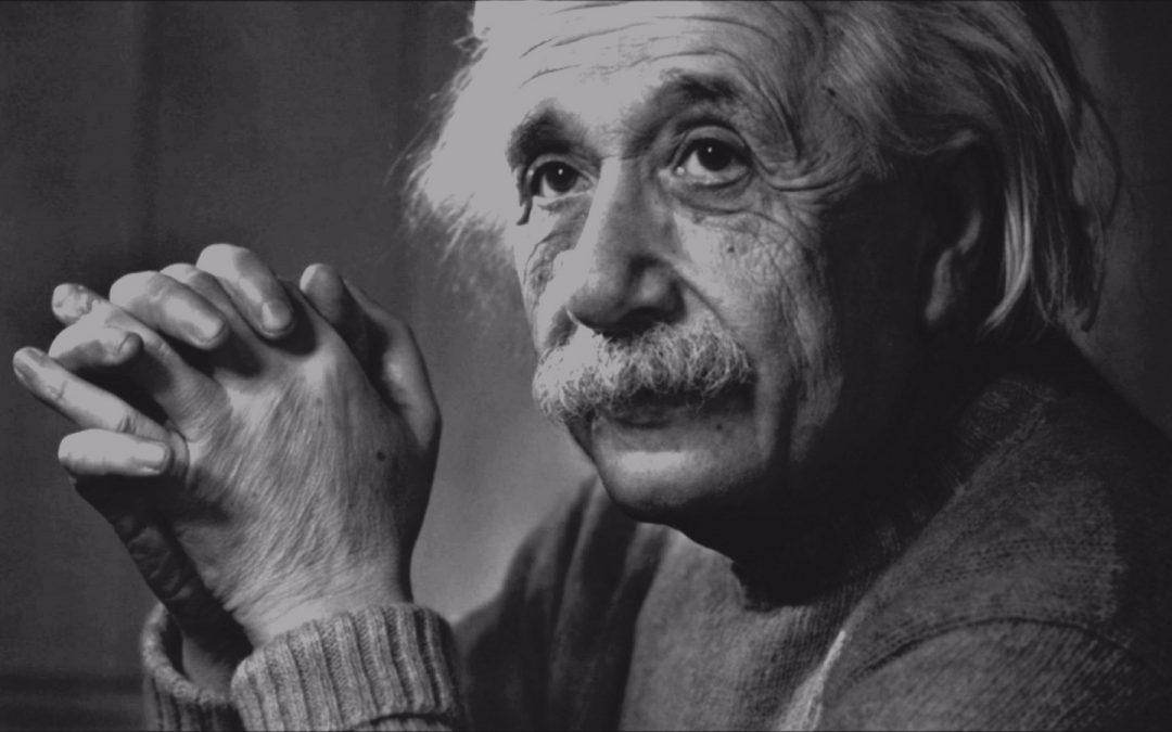 Misura il tuo genio