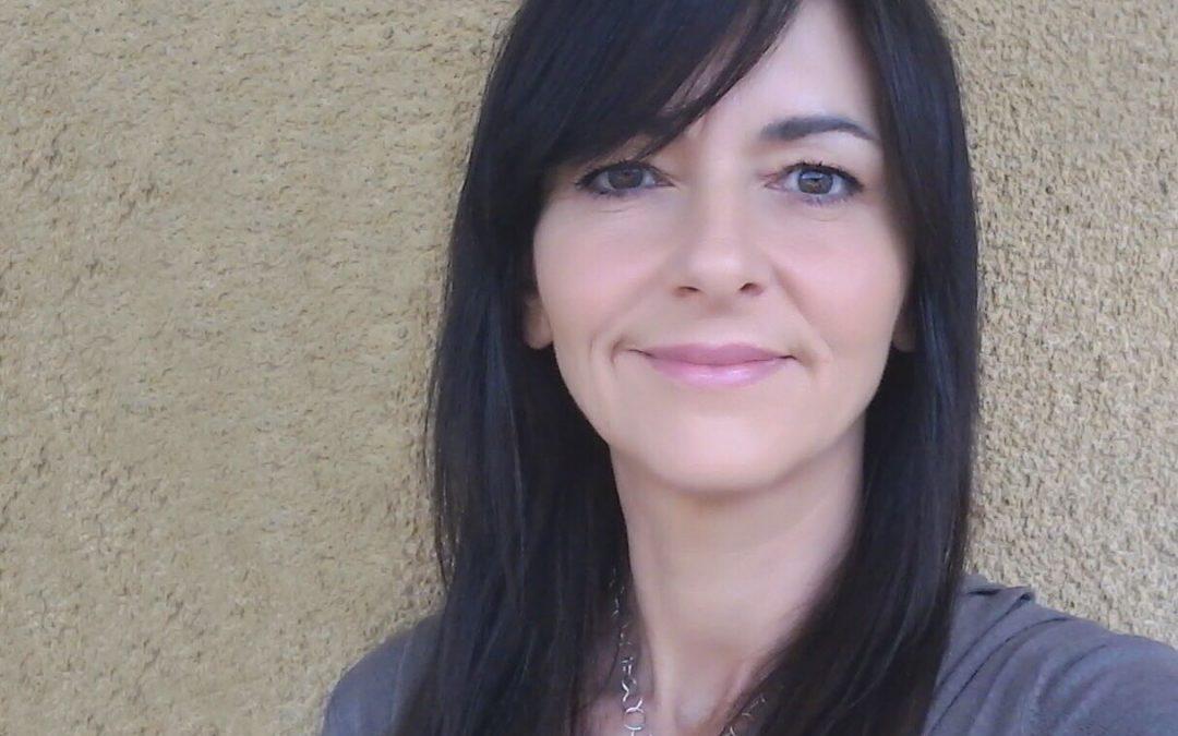 L'Io, il Sé e il lavoro transpersonale nel Coaching